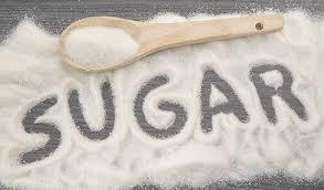 על סוכר לבן (סוכרוז) ותחליפי חלב לתינוק